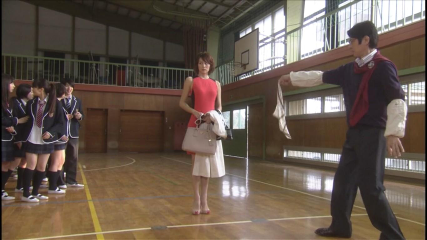 [J-Drama] 35-sai no Kôkôsei 548545Sanstitre1