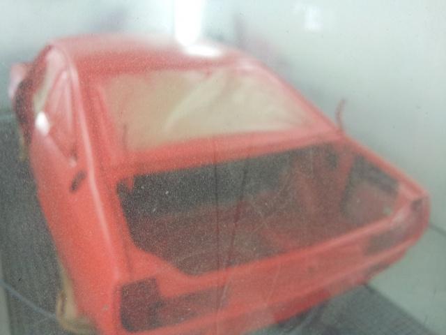 [MAZDA 121] Mazda 121 de Looping - 1978 - Page 2 54875520130713140245