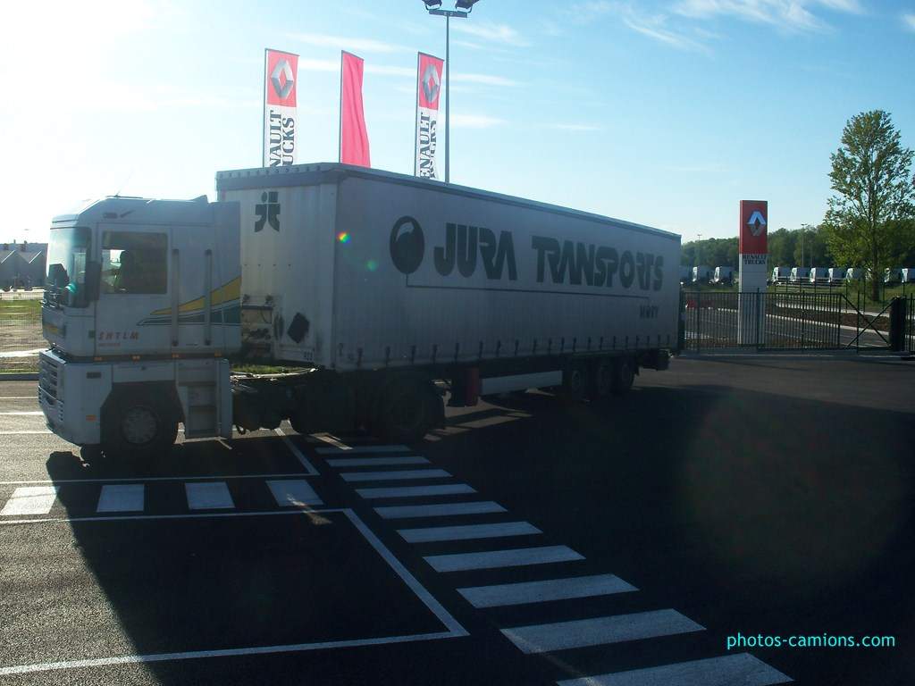 Jura Transports (groupe Jacky Perrenot) (Montmorot, 39) 548914photoscamions9Mai201258Copier