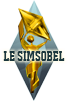 Les news d'Amaz'sims And Co  - Page 38 549033simsobel