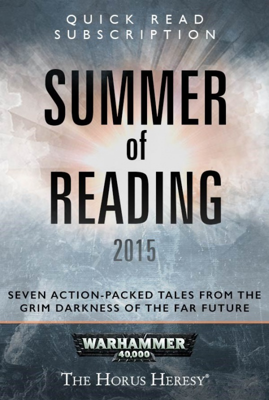 Summer of Reading 2015 5491871208SoR2015