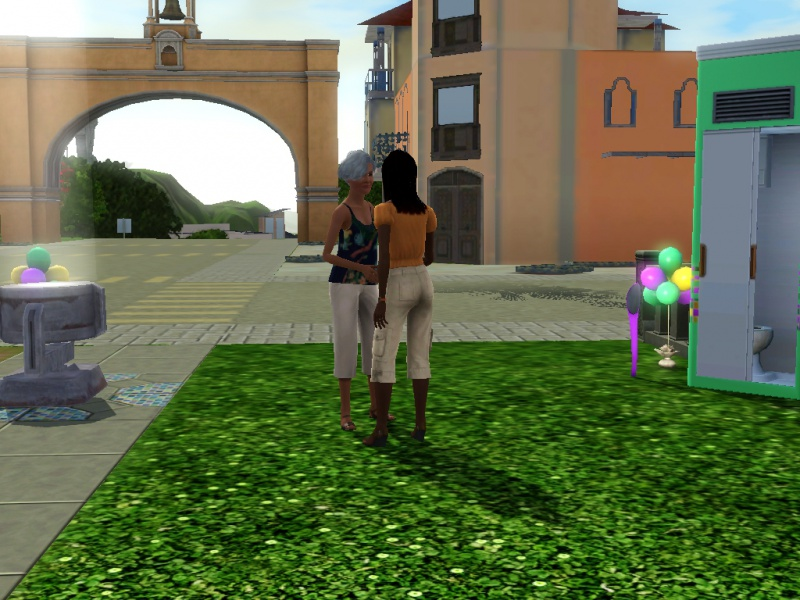 [Challenge Sims 3] Vie d'artiste - Page 3 5492794058