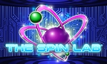 the-spin-lab