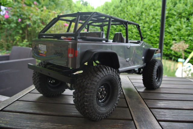 Albator's Ascender - Page 3 550028jeep007