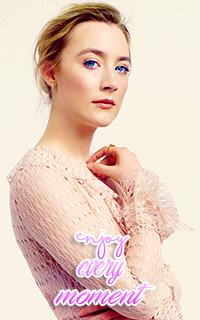 Saoirse Ronan 200*320 pixels - Page 2 550133203