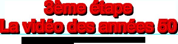 Concours de noël Limited Edition 2k16 [CLOS] 550471videopourrie
