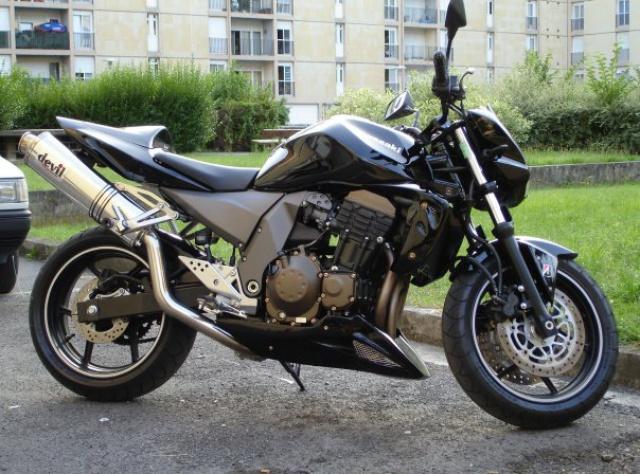 vos  motos...!!! - Page 8 55062030767010124392770371406688087411846281428n