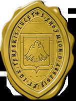 Annonce de la Sainte Eglise Aristotélicienne et Romaine 550683EndyJ