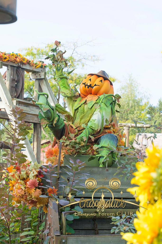 Halloween 2014 - Du 1er Octobre au 2 Novembre - Page 6 550969DSC0381