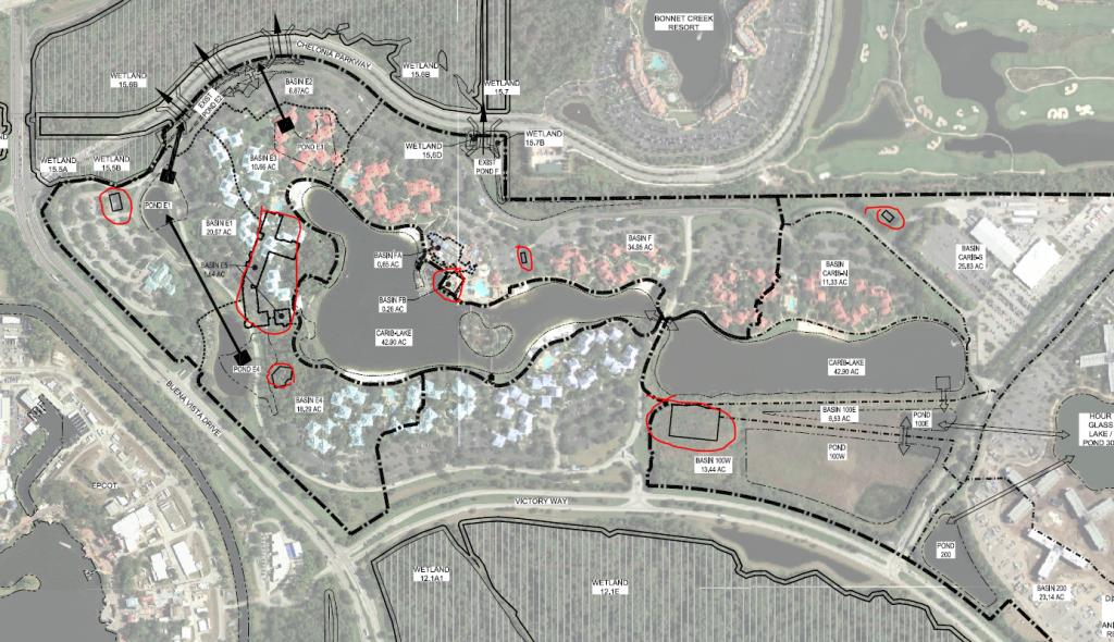 [Walt Disney World Resort] Changements au Disney's Caribbean Beach Resort ! - Page 2 551253upload201711810727