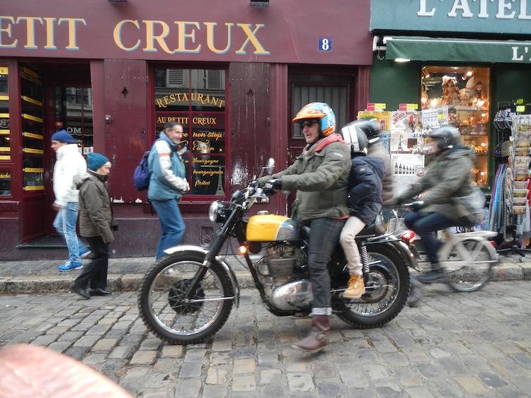 Traversée de Paris 551867DSCN2684