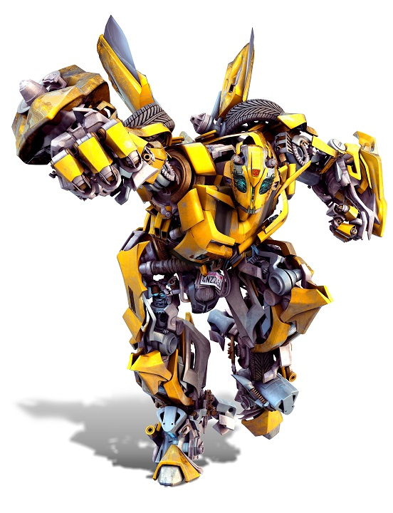 Concept Art des Transformers dans les Films Transformers - Page 3 551884072bumblebee