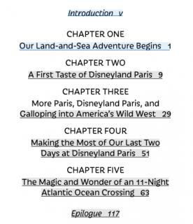 L'actualité des sorties en librairie  - Page 6 551902w209