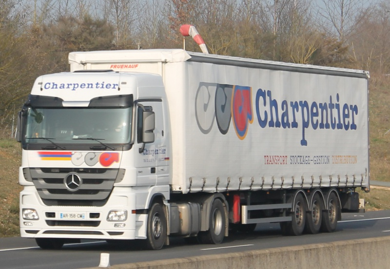 Charpentier (Le Pallet, 44)(groupe CTD) 551921IMG3184