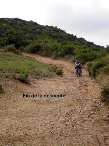 Aspres du Canigou, tour panoramique 552238SDC18201