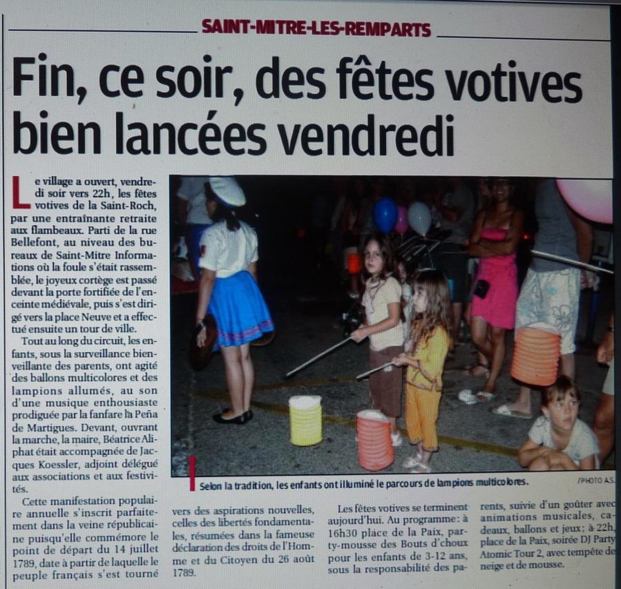 FC Saint-Mitre  LES REMPARTS :: PHB  - Page 2 552358CopiedePhoto009