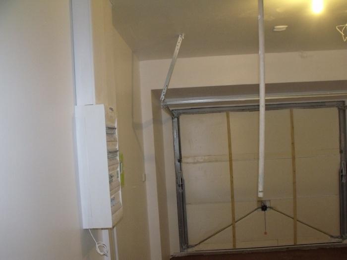 aménagement de ma nouvelle fishroom 553006DSCF4848
