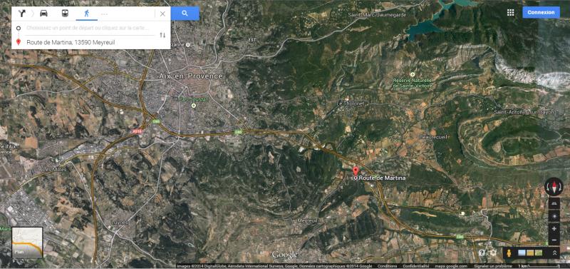 Super scale à Aix ! Sortie pré-hivernale 553418Labarqueaccs
