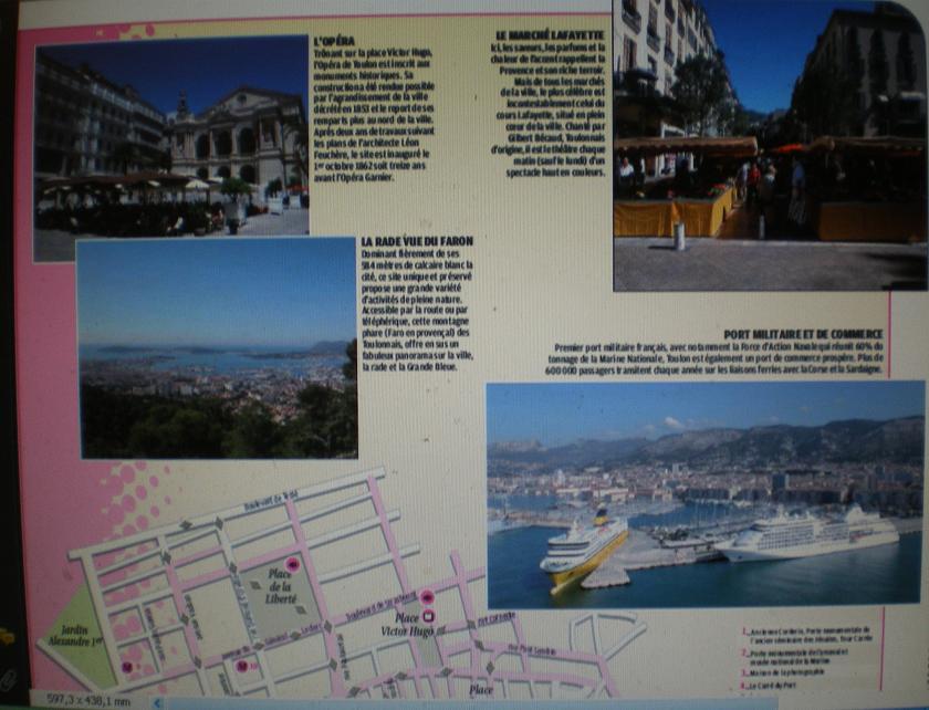 SPORTING TOULON VAR //GAZELEC D'AJACCIO ..DE LA PROVENCE A L'ILE DE BEAUTE  - Page 8 553507IMGP7155