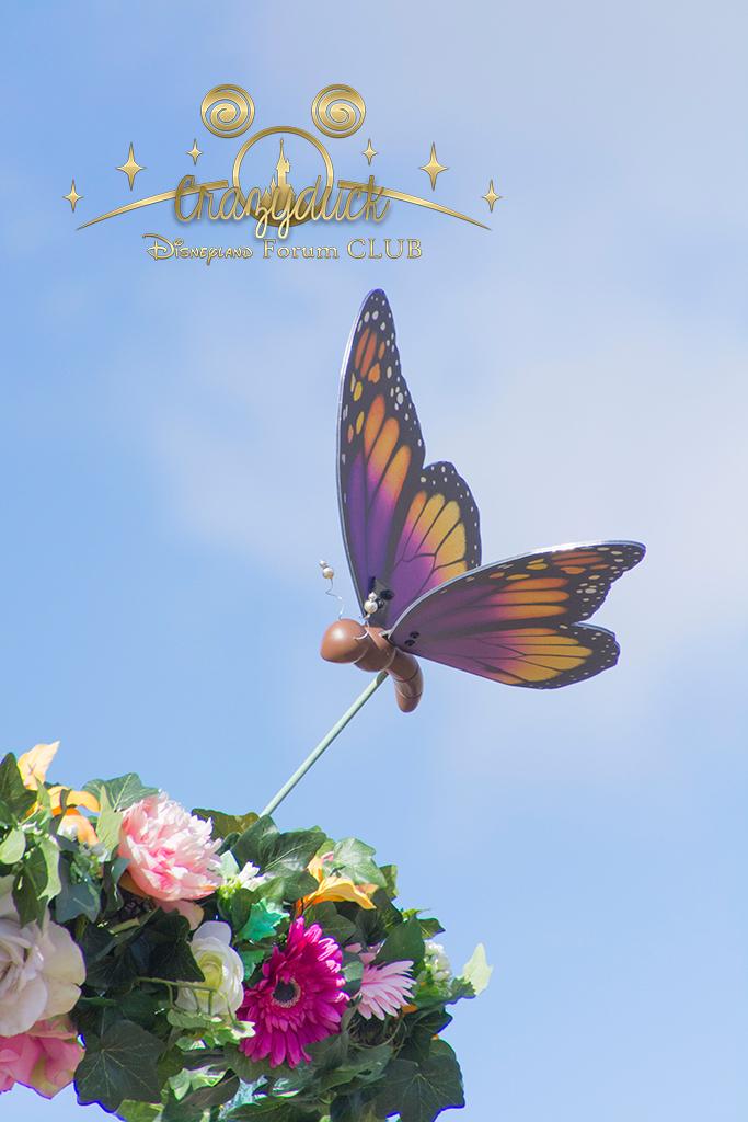 Festival du Printemps du 1er mars au 31 mai 2015 - Disneyland Park  - Page 8 55368427fevrier1535