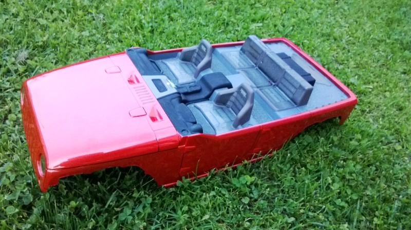 Jeep Rubicon Axial, le scale facile ;-) 553894WP20130928015