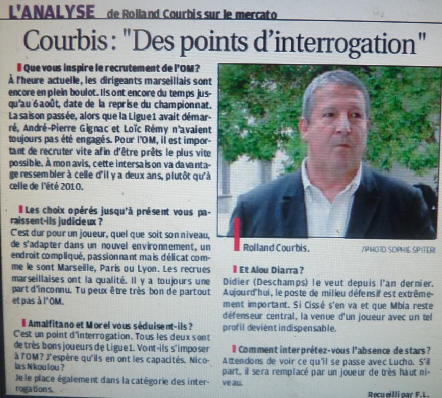 "Cour ""bis repetitas "" - Page 2 554048P1190343"