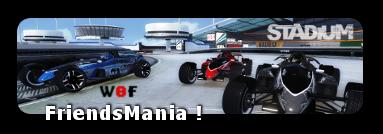 ѡѳғ | FriendsMania ! 554085ServeurTM2