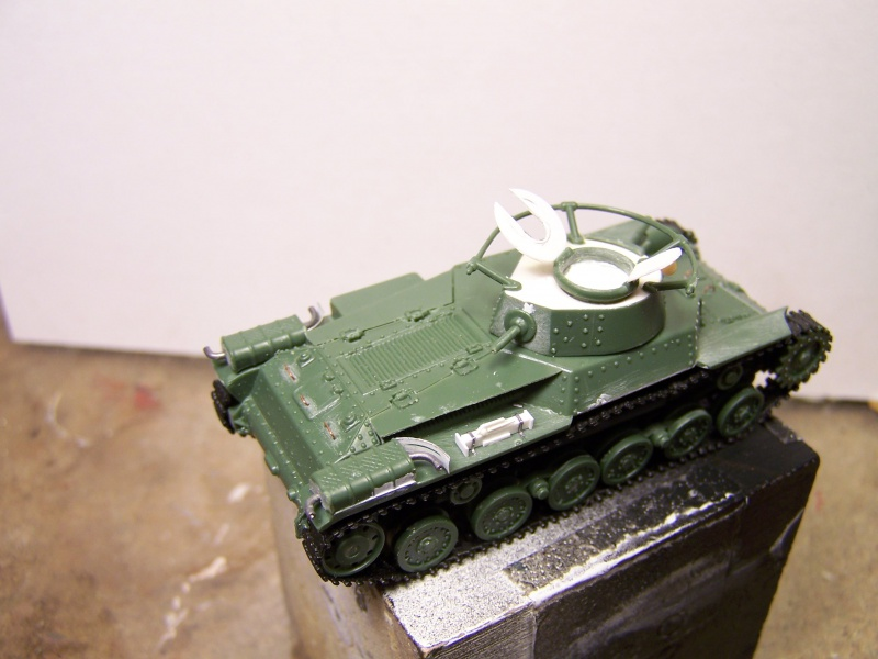 Type 97 Chi Ha japonnais 554140ChiHatype97004