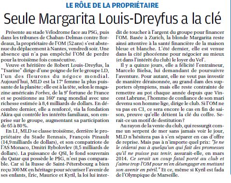 PROPRIETAIRE ...MARGARITA LOUIS-DREYFUS - Page 11 554178598f