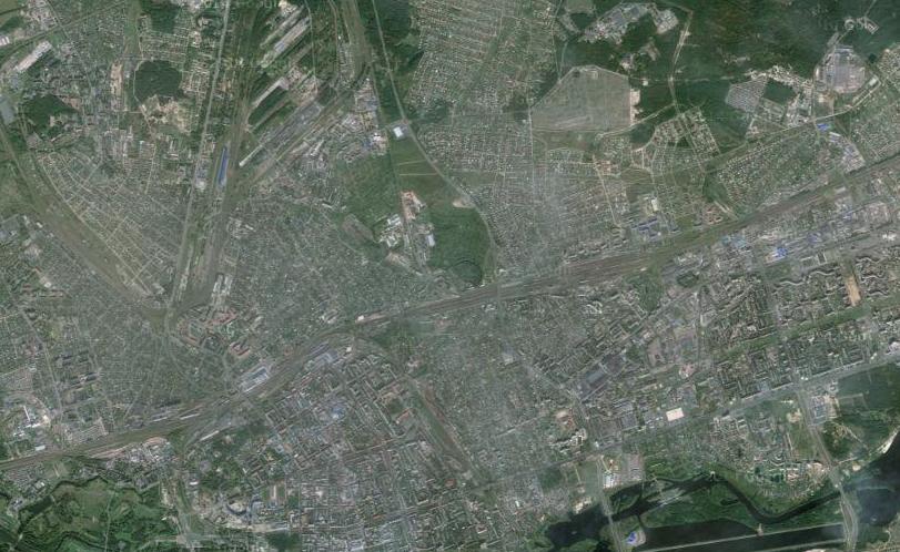 [Jeu] Google Maps Game (GMG) - Vérrouillé - Page 50 554696gmgg