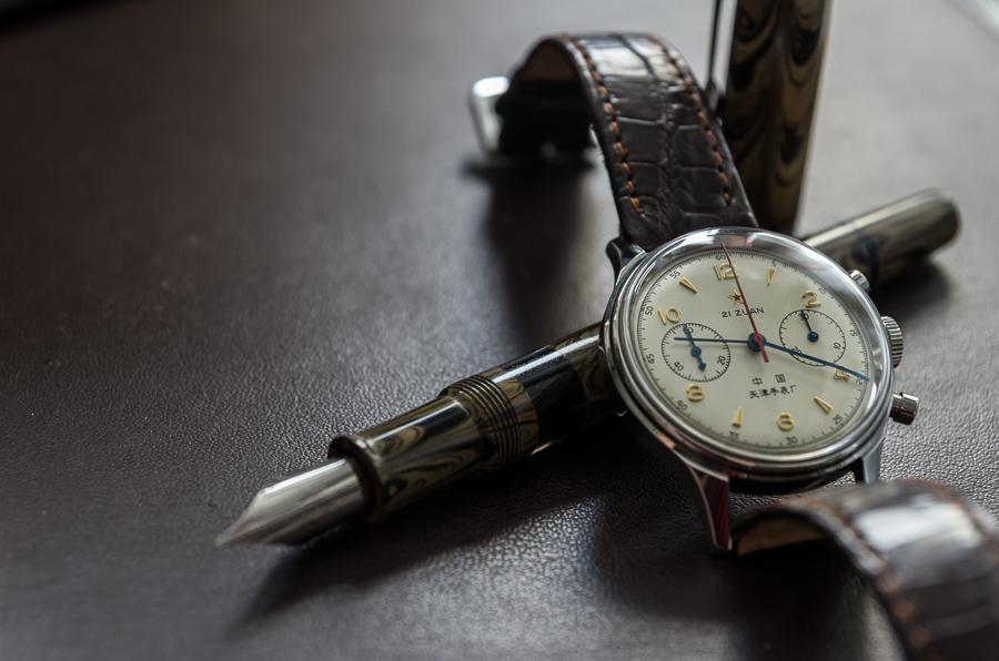 Votre montre du jour - Page 4 554762FDL02797