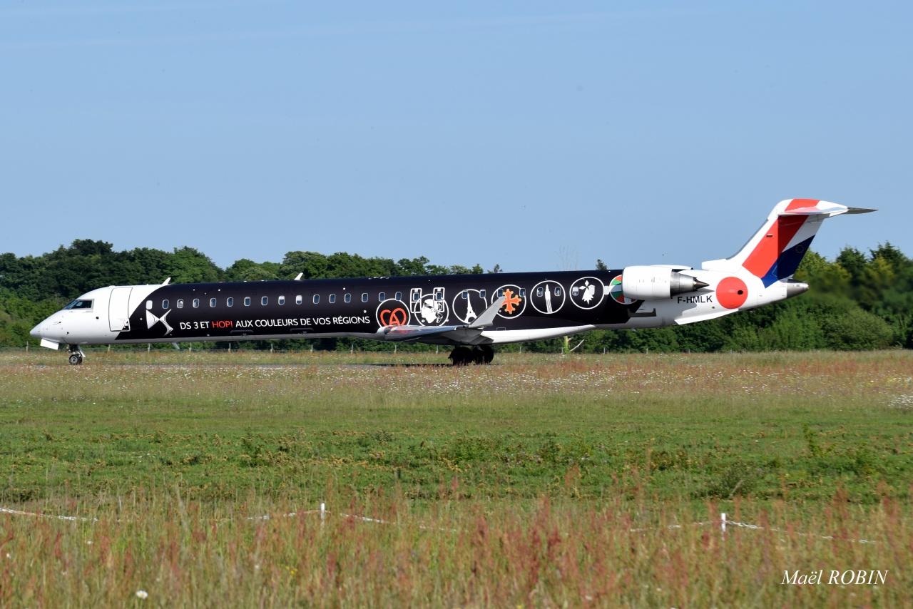 [13/05/2015] CRJ 1000 (F-HMLK) HOP LIBVREE SPE DS 555489DSC0296