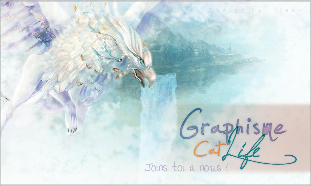 [Design] Graphisme Cat Life 555601Sanstitre1