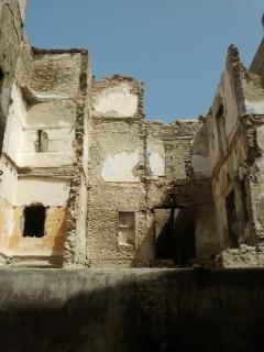 Essaouira.... 55581520120819122922