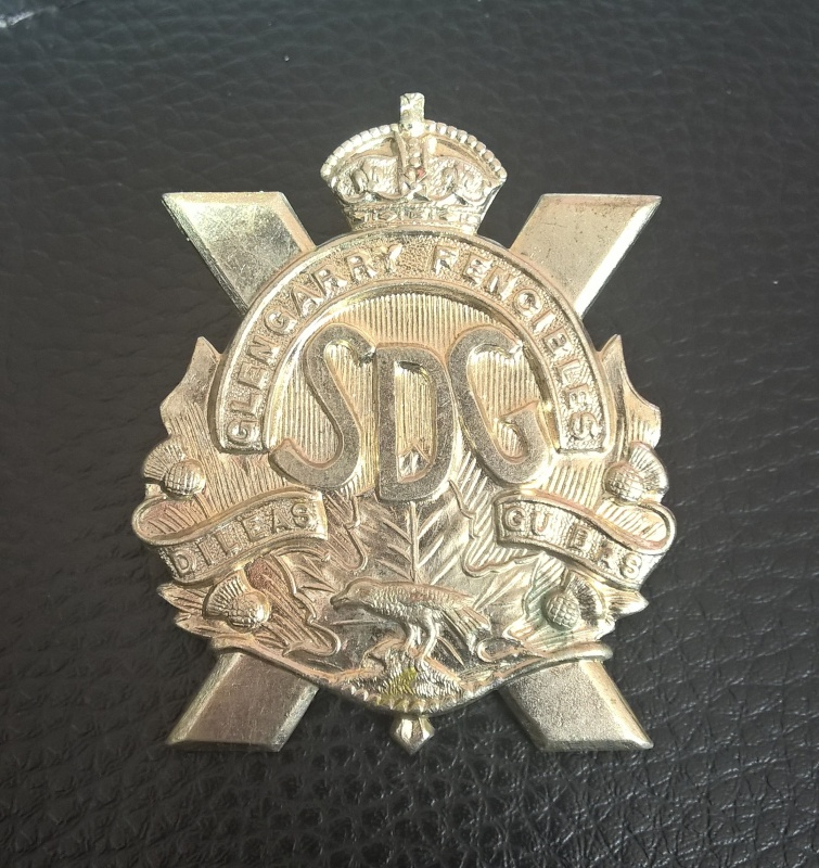 How to recognize a good WW2 cap badge? 555908WP20150927094633Pro2