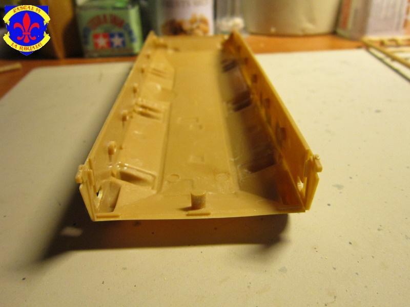 AMX 30 AUF1 au 1/35 d'Heller par Pascal 94 556271IMG15701