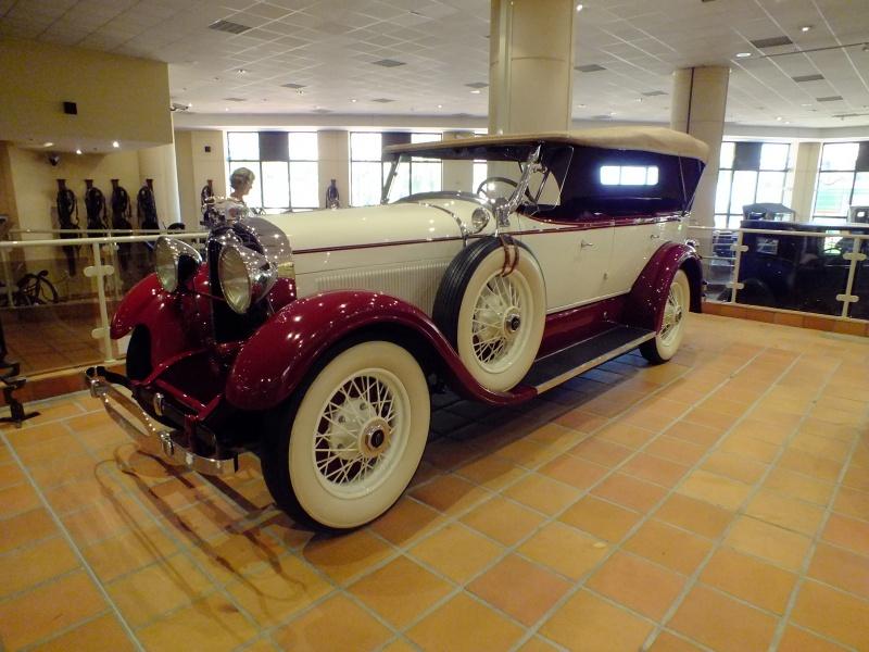 Monaco et le Prince 556344DSCF4781