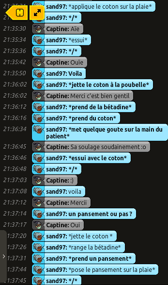 [sand97] Rapport d'action RP - Page 3 556441411a