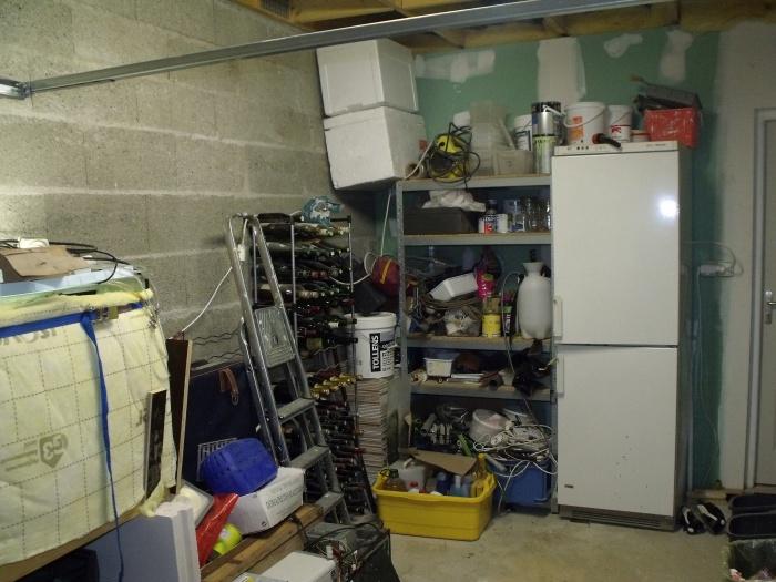aménagement de ma nouvelle fishroom 556531DSCF4102