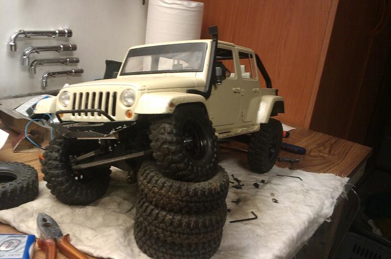 [ SCX10 Axial ]  jeep jk - Page 2 557016IMAG0419