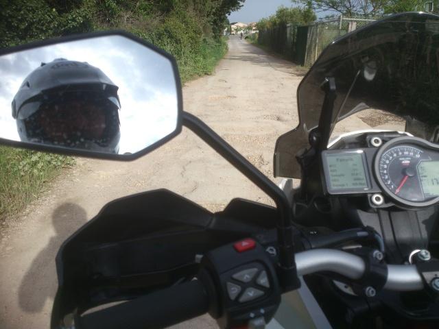 KTM Adventure 1190 Mod.2013 - Page 6 557098DSC0288