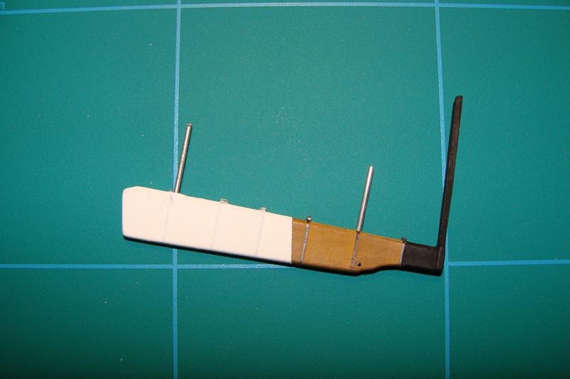 H.M.S. PRINCE - Airfix - Echelle 1/144ème - Page 3 557184DSC03800bis