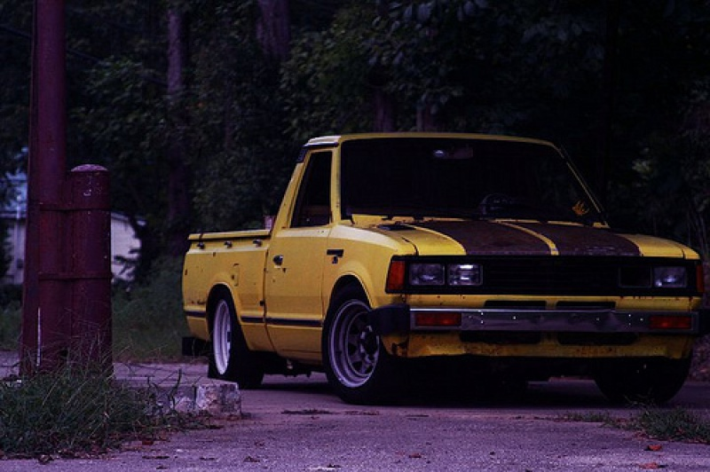 Galerie photos PICK UP  2WD & 4WD 557188648028396780f0661359