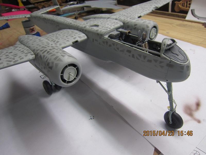 Heinkel He 219 557421IMG2789Copier