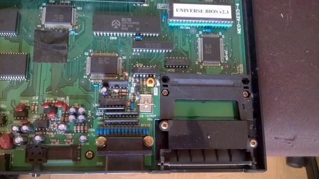Probleme Neo Geo AES Unibios 3.1 558615WP20151205095334Pro