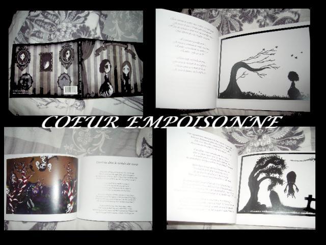 COEUR EMPOISONNE de Bloody Countess 558762Sanstitre1