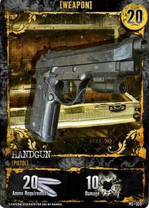 Les cartes du jeu Resident Evil 559343carte85