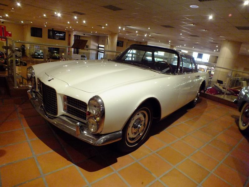 Monaco et le Prince 559864DSCF4908