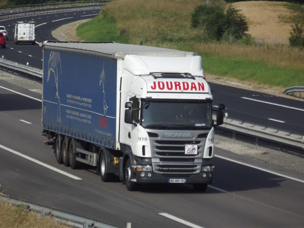 Jourdan (Saint Hilaire du Harcouet, 50) - Page 2 560291DSCF9910