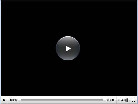 ver partido Monterrey vs Al Ahly 16-12-2012 en vivo 560403player